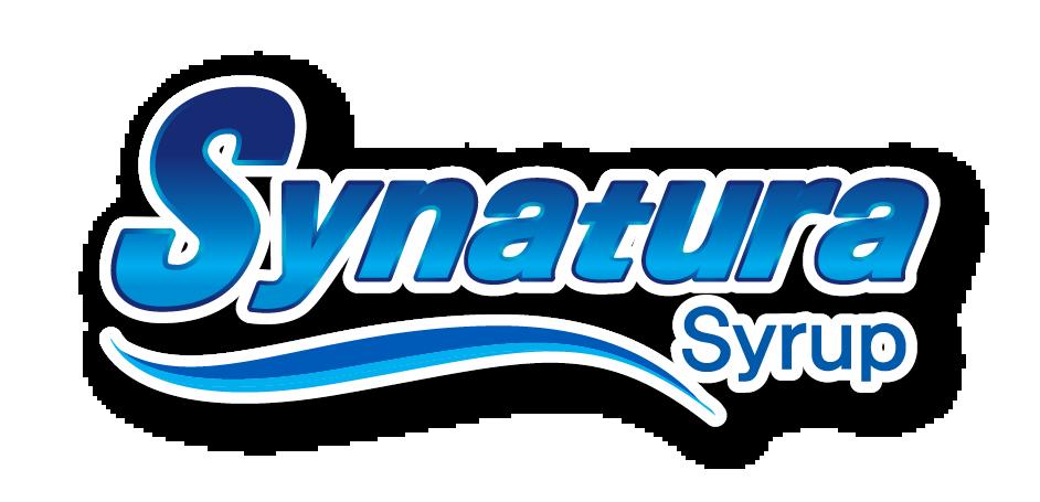Synatura – Chung tay chống dịch Covid-19 | Thuốc thảo dược